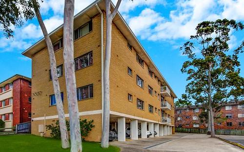 3/10 Harvard Street, Gladesville NSW 2111