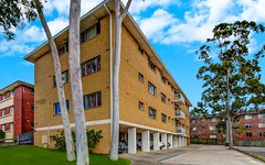 3/10 Harvard Street, Gladesville NSW