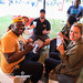 """2016-11-05 (283) The Green Live - Street Food Fiesta @ Benoni Northerns • <a style=""""font-size:0.8em;"""" href=""""http://www.flickr.com/photos/144110010@N05/32884221561/"""" target=""""_blank"""">View on Flickr</a>"""