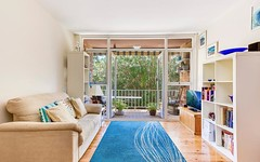 4/5 Livingstone Place, Newport NSW
