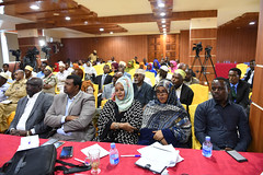 2017_03_28_Social_Inclusion_Conference-10