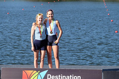 DSCF9419.jpg (shoelessphotography) Tags: sirc caitlin robblack doubles nationalchampionships caitlincronin grace rowena rowing