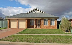23 Lady Mary Drive, West Wyalong NSW