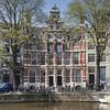Huis Bartolotti, Herengracht 170-172 | Amsterdam (Jan Sluijter) Tags: amsterdam herengracht bartolotti herenhuis grachtenpand grachtenhuis grachtengordel renaissance
