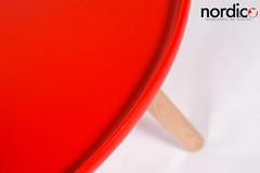 nordico-558 (Nordico_Sillas_Costa_Rica) Tags: sillas sillascostarica sillasdemetal sillasdeplastico sillaspararestaurante sillasparacafeteria sillasaltas sillasbajas sillasdemadera sillasparadesayunador nordico costarica