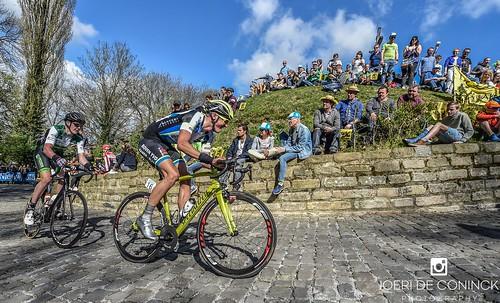 Ronde van Vlaanderen junioren (111)