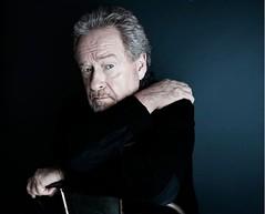 Ridley Scott reveals his cruel original ending to Alien (consequenceofsound2) Tags: ridleyscott
