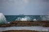 Norah Head, NSW, Australia (Rhys Vandersyde) Tags: norahhead lighthouse centralcoast nsw australia travel