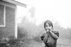 Can I trust you? (Frank Busch) Tags: frankbusch frankbuschphotography arunachalpradesh bw blackwhite blackandwhite child india nagaland tribes tribesofindiawithintheframe withintheframe withintheframeadventures wwwfrankbuschname