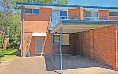2/10 Catalina Close, Nelson Bay NSW