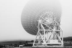 SRT Sardinia Radio Telescope (MrPalmeras!) Tags: ilce7r srt radioastronomy radiotelescopio mitakonspeedmaster85mmf12 cagliari sardegna sonya7r sardiniasardiniensardynia nicolapaba architecture architettura sky cloudy