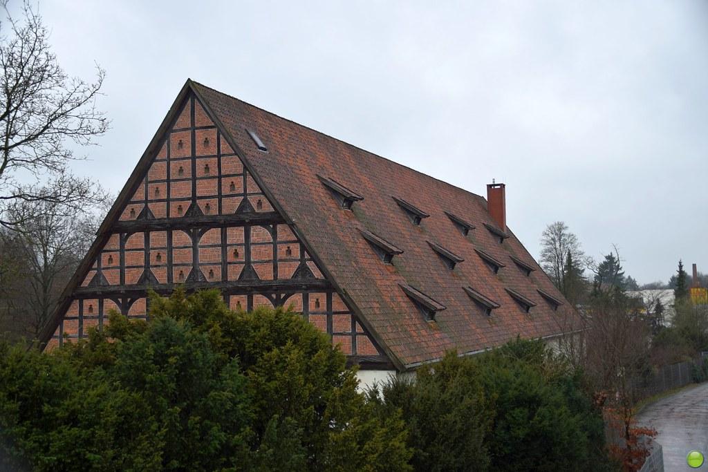 Innenarchitektur Cloppenburg the s best photos of architecture and cloppenburg flickr