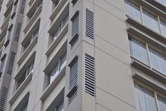 Ventilasi (Everyone Sinks Starco (using album)) Tags: building gedung architecture arsitektur buildingfacade