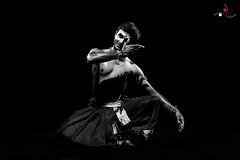 Parshwanath_17 (akila venkat) Tags: bharatanatyam parshwanathupadhye maledancer dancer art culture performance indiandance classicaldance bangalore sevasadan