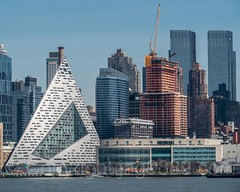 VIA 57 West Pyramid Shaped Tower Block on Hudson River, New York City (jag9889) Tags: 2017 20170411 625west57thstreet apartments architecture building clinton durst house housingproject hudsonriver manhattan mixeduse ny nyc newyork newyorkcity outdoor pyramid rental retailspace river skycraper skyline timewarnercenter tower usa unitedstates unitedstatesofamerica via57west w57 water waterway west57 jag9889 weehawken newjersey us