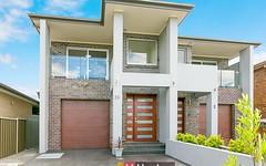 3a Kimberley Street, Merrylands NSW