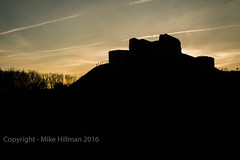IMG_3993.jpg (mikehillman1983) Tags: stone shadow staffordshire building sunset landmark castlehill evening photograph slope ancient spring stafford monument castle church motte hill norman listedbuilding medieval motteandbailey outdoors grass silhouette march naturallight listed photography bailey architecture green grade2listed gradeii staffordcastle grade2