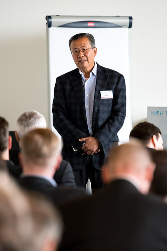 Milton Chang (2)