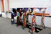 IMG_0027 (Oberoi International School) Tags: ibdp visual art 2017