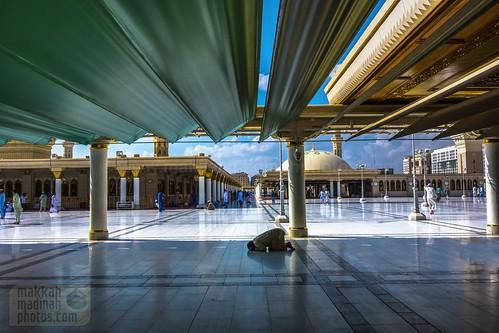 RF_Masjid_Nabawi_Madinah_000295