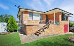 27 Hiland Crescent, East Maitland NSW