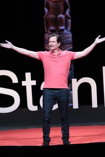TEDxStanleyPark2017-575
