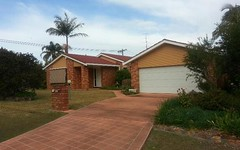 28 Alkrington Avenue, Fishing Point NSW