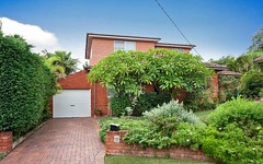 2 Frances Place, Miranda NSW