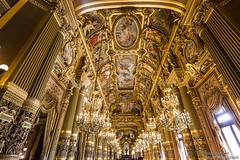 20170419_palais_garnier_opera_paris_66r85 (isogood) Tags: palaisgarnier garnier opera paris france architecture roofs paintings baroque barocco frescoes interiors decor luxury