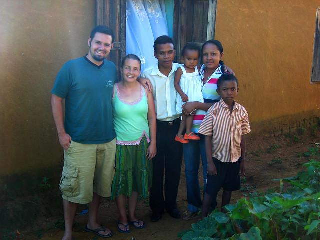 Madagascar2010 - 29