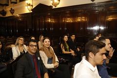 _MG_2016 (Tribunal de Justiça do Estado de São Paulo) Tags: tjsp visitamonitorada unisal americana ricardoloutjsp