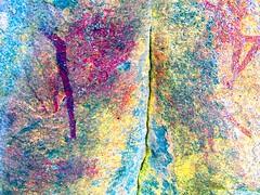 IMG_0050 - BONGANI Spot 2_lds (HerryB) Tags: 2017 southafrica afrique afrika sar sonyalpha77 sonyalpha99 tamron alpha bechen fotos photos photography sony herryb mpumalanga rockart rockpaintings peintres rupestres san zeichnungen höhlenmalerei paintings bushmen buschmänner dstretch harman jon jonharman enhance falschfarben restauration bongani lodge mountain bonganimountainlodge spot1