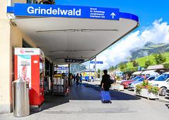 First_19Aug16_111602_59_6D-2 (AusKen) Tags: switzerland grindelwald bern ch