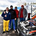 "Kazar Rallye 2017 <a style=""margin-left:10px; font-size:0.8em;"" href=""http://www.flickr.com/photos/90716636@N05/33398742894/"" target=""_blank"">@flickr</a>"