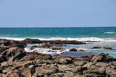 DSC_6953 (Tim Beach) Tags: great ocean road melbourne victoria australia port fairy twelve 12 apostles princetown apollo bay beach sea water