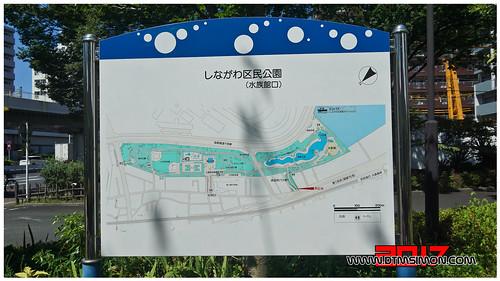品川水族館06-1.jpg