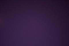ふたご座流星群 画像24