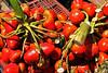 Chontaduro (Sofibird ~) Tags: chontaduro colombia fruta