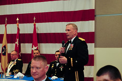 170422-A-AZ289-0541 (364th ESC Event Photos and Stories) Tags: poland ytb dining out soldiers drill weekend jblm band army usarmy reserve