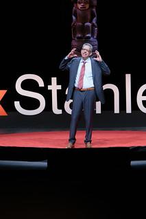 TEDxStanleyPark2017-652