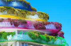 Marina Botafoch (Cabessius) Tags: marina botafoch ibiza eivissa pentax k50 105mm f28 asahi smc colors sunny