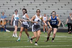 Vs Owatonna (kaiakegleysportsmom) Tags: 2017 minneapolishslacrosse2017 varsity04 varsity11 warriors girlpower lacrosse minneapolis varsity vsowatonna girls