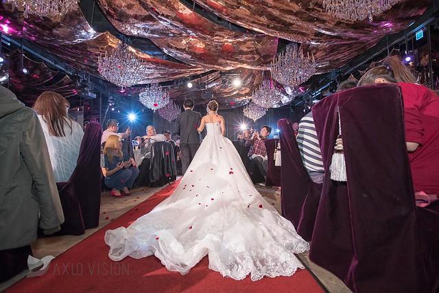 WeddingDay 20170204_194
