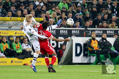 Gladbach vs Bayern München-122.jpg (sushysan.de) Tags: bayern bayernmünchen borussiamönchengladbach bundesliga dfb dfbpokal dfl fohlen gladbach mgb münchen pix pixsportfotos saison20162017 vfl1900 pixsportfotosde sushysan sushysande
