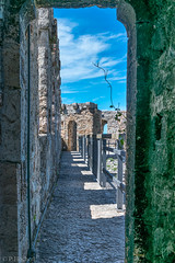 "Torri del Benaco • <a style=""font-size:0.8em;"" href=""http://www.flickr.com/photos/58574596@N06/33482856826/"" target=""_blank"">View on Flickr</a>"
