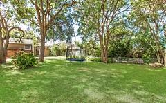 58 Albion Street, Umina Beach NSW