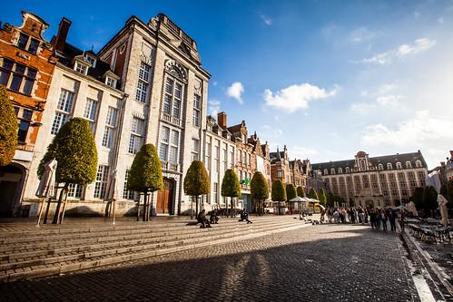 Leuven_BasvanOortHIGHRES-91
