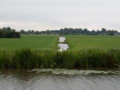 2009-08-25-0012.jpg (Fotorob) Tags: water nederland polder utrecht holland netherlands niederlande breukelen