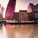 #WWIM15_Rotterdam
