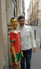 20160313_070340 (pabloaiza) Tags: vacaciones pinocho roma